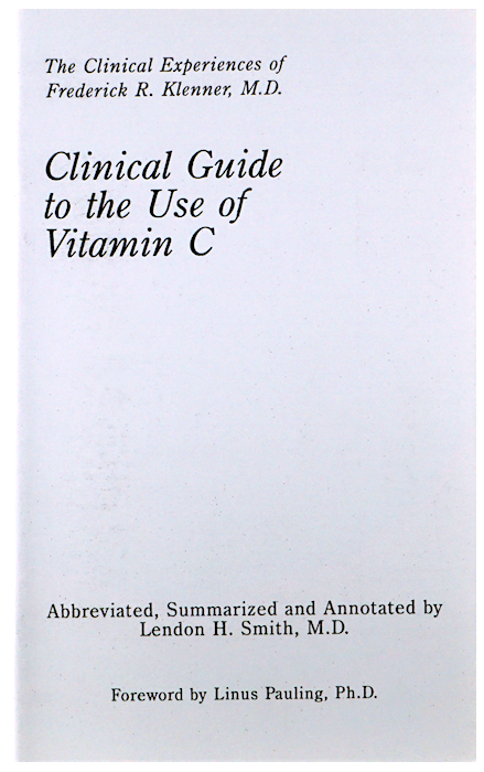 Clinical Guide
